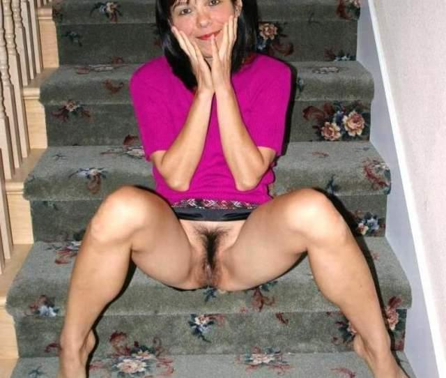 Upskirt Hot Dance Matures Porn Girl