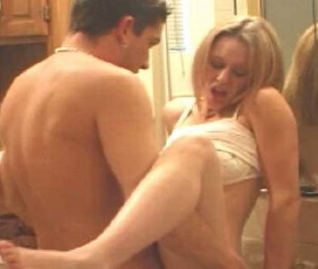 Home Movie Sex