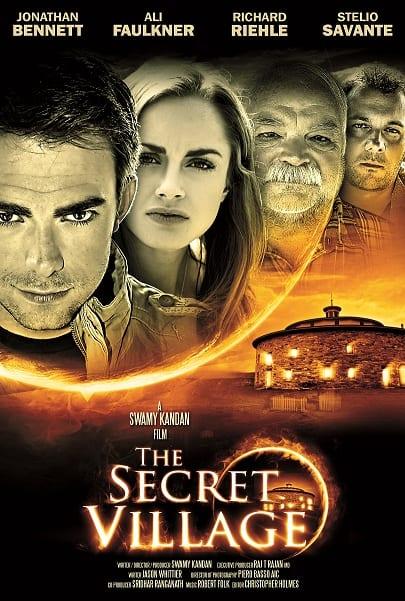 Secret_Village_Poster_New_