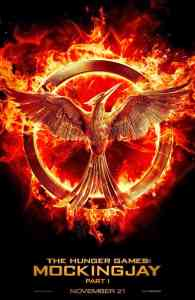 the-hunger-games-mockingjay-part-1-poster-teaser