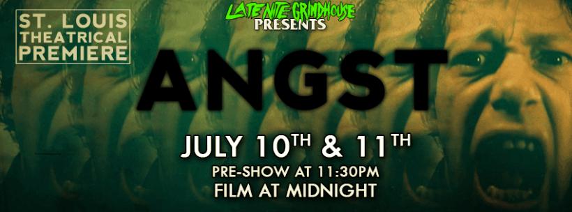 LNGH-facebook-JULY15