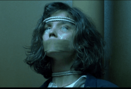 Dario Argento's OPERA Blu-Ray