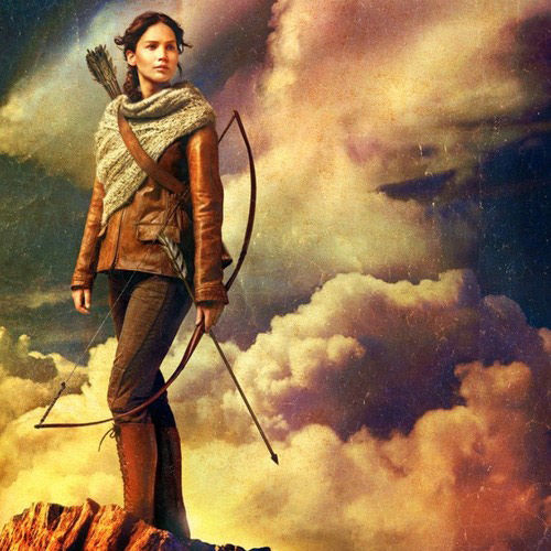 Hunger Games, Harry Potter, & Star Wars: Why Creators Always Go Back to Their Big Stories