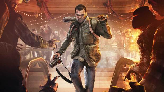 426301-DRHeader Dead Rising 4's next add-on turns Frank West into a zombie iOs