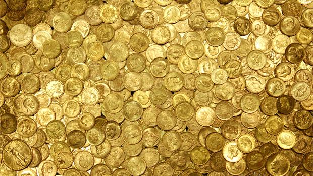 Harmonix Adjusting Rock Band Blitz Coin Economy
