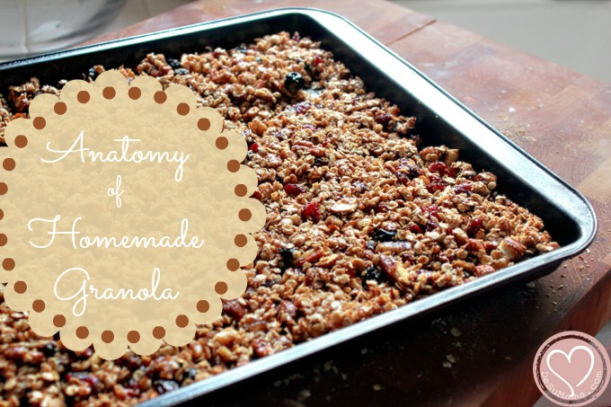 homemade-granola-9