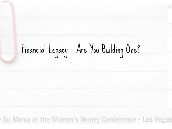 financial legacy, family legacy, vegas blog, debt managment, interracial marriage, interracial couples