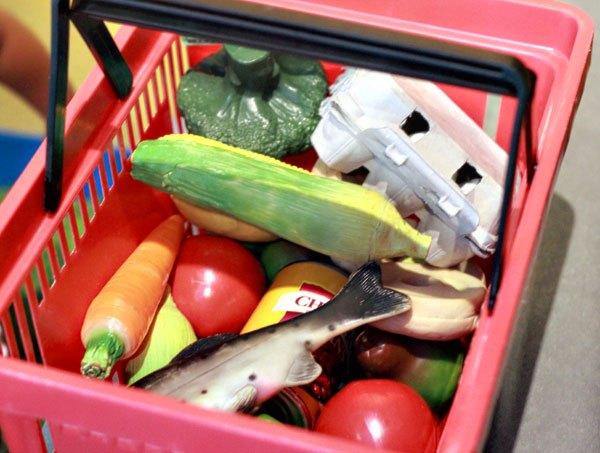 mediterranean diet month, mediterranean diet, healthy foods, cooking with kids, barilla, pasta, barilla pasta, vegas blog