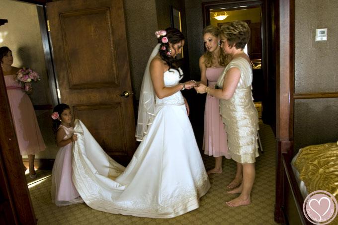 Wedding Dress Shops Las Vegas 61 Best  Wedding story JW