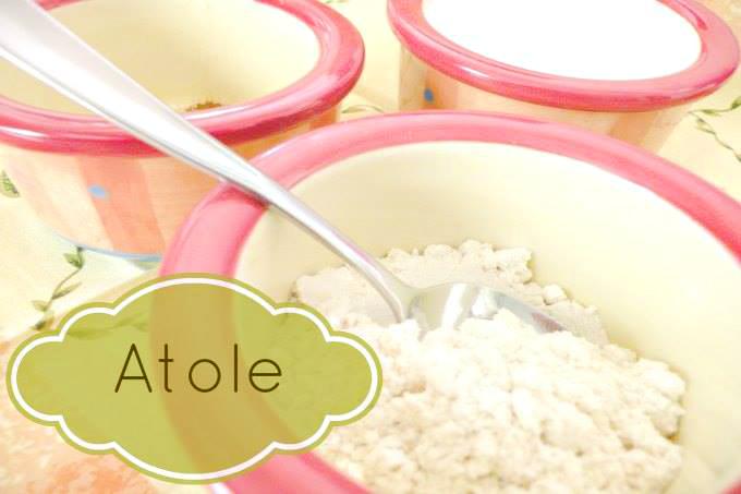 atole-Champurrado-dsm