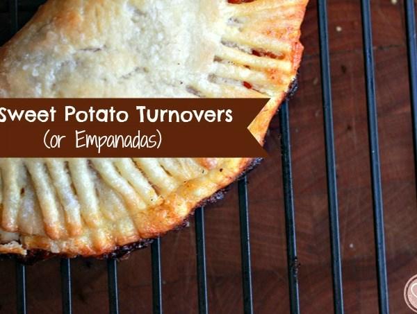 sweet-potato-turnover