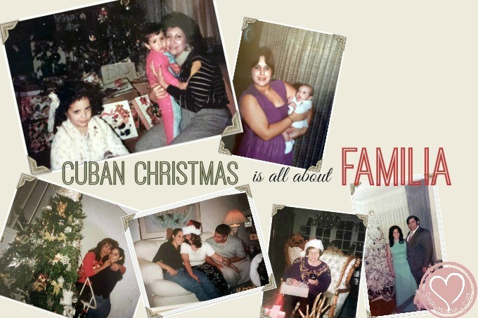 Familia, Navidad , la natividad, belen,el pesebre , pesebre cubano, cuban christmas, holiday traditions, hispanic christmas traditions, cuban traditions, family legacy