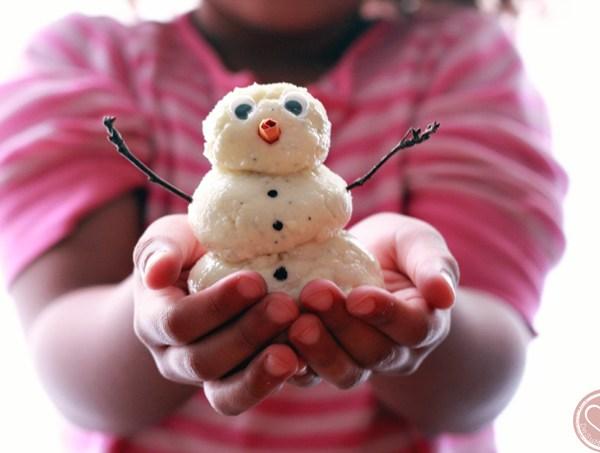 snow-dough-dsm-1