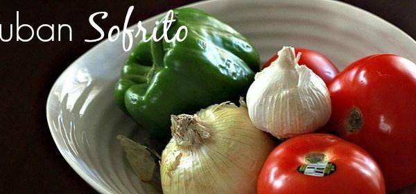 cuban-sofito-recipe-5