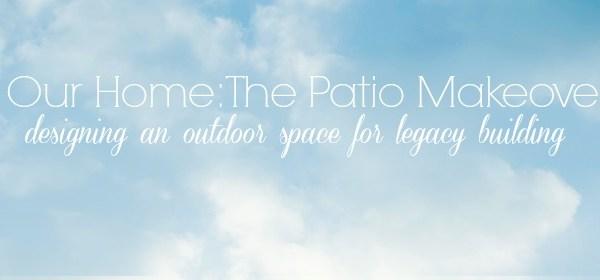 outdoor-patio-space-design-dsm-1