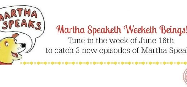pbs-kids-blogger-martha-speaks-1