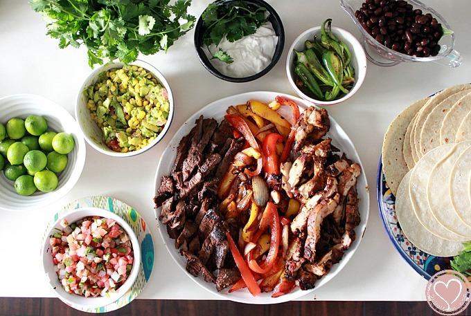 simple-meals-fajita-bar-dsm-5