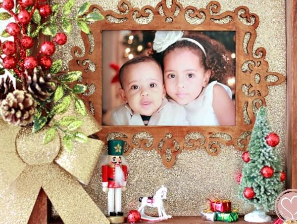 photo-craft-family-legacy-dsm-7
