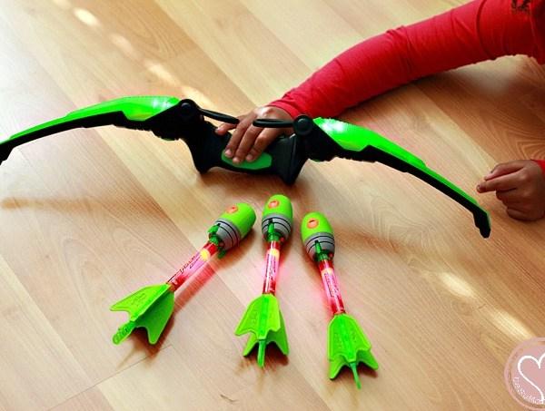 firetek-bow-top-toy-walmart-dsm-3
