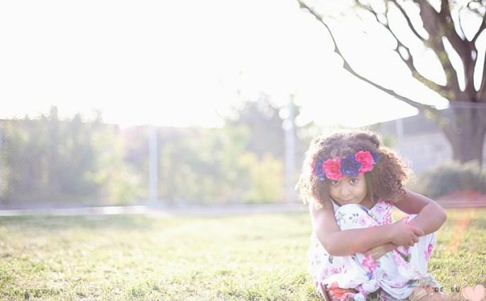 multiracial-family-travel-blogger-dsm-1
