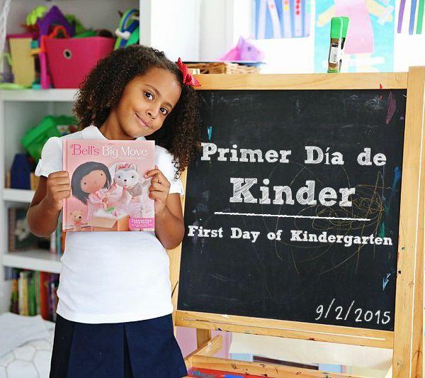 dsm-kindergarten-5