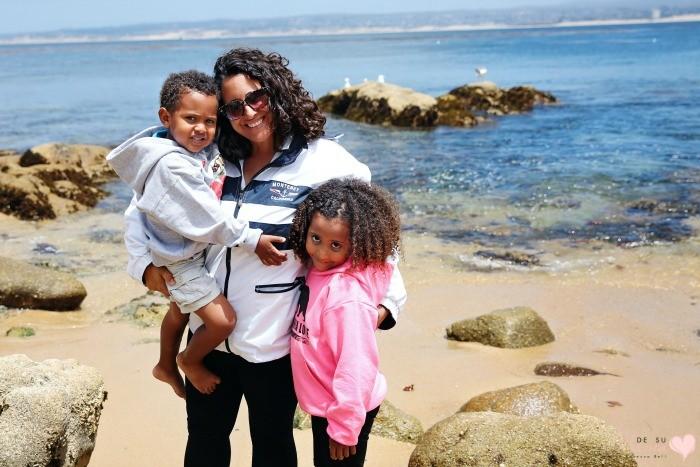 What is Multiracial Motherhood, Anyway?