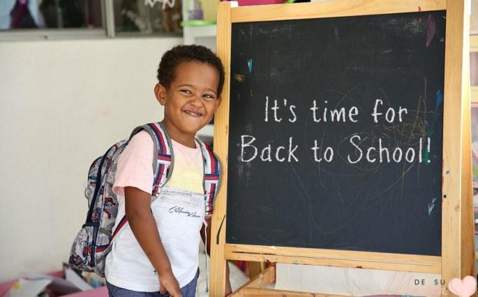 back-to-school-latina-mom-blogger-dsm-1