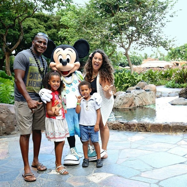 Disney Aulani Reviews For Family Travel: Is It Worth It?