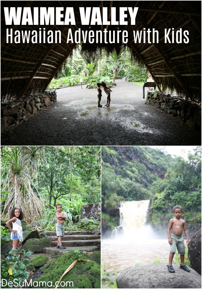 waimea-valley-hawaii-adventure-with-kids-dsm-1
