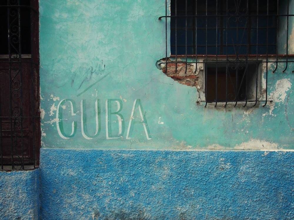 cuba-travel-mom-blogger-2