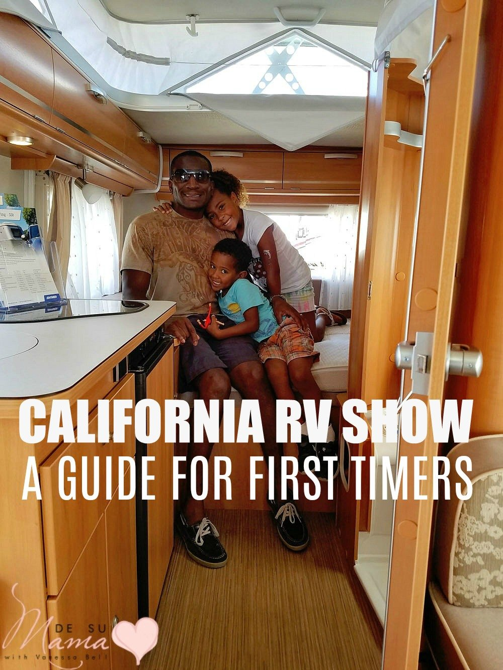 rv-show-beginners-rv-travel-with-kids-dsm-1
