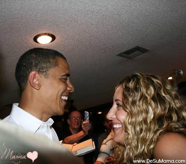 meeting-obama-dsm-1