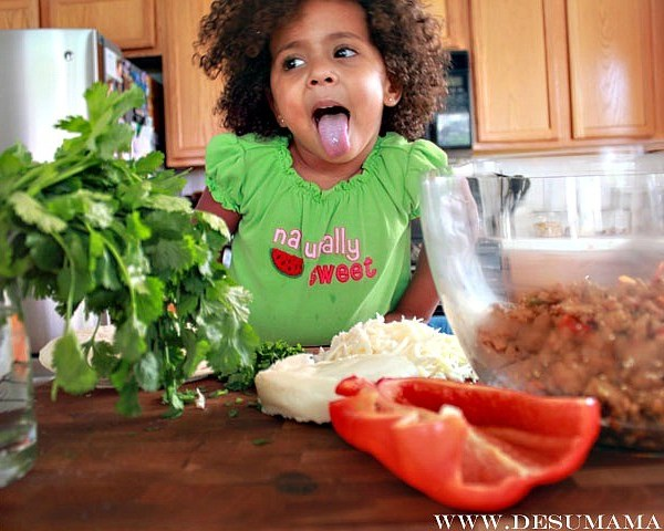 cooking-with-kids-dsm-1