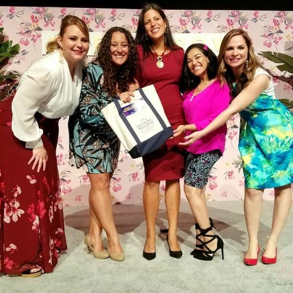 latina-blogger-weallgrow-storytellers-dsm-1