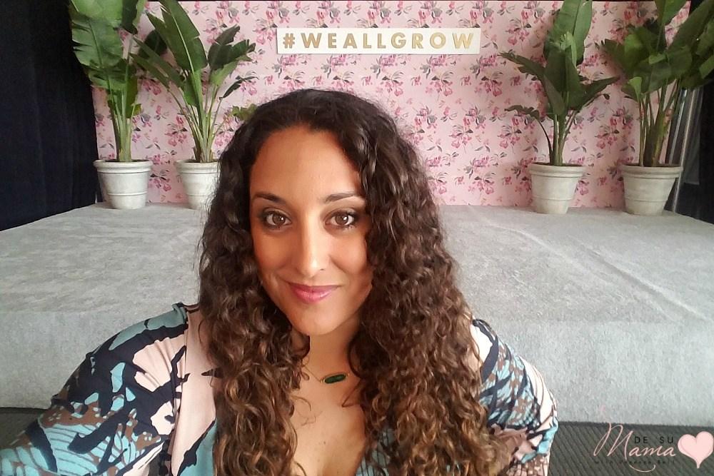latina-blogger-weallgrow-storytellers-dsm-4