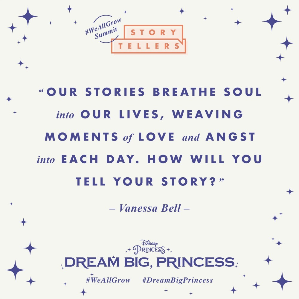 latina-blogger-weallgrow-storytellers-dsm-5