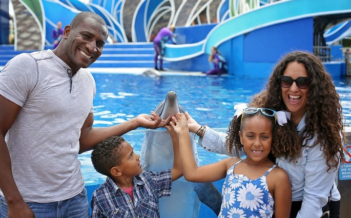seaworld-changes-multiracial-family-dsm-1