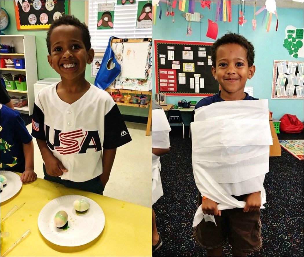 teacher-appreciation-black-boy-preschool-dsm-1-copy