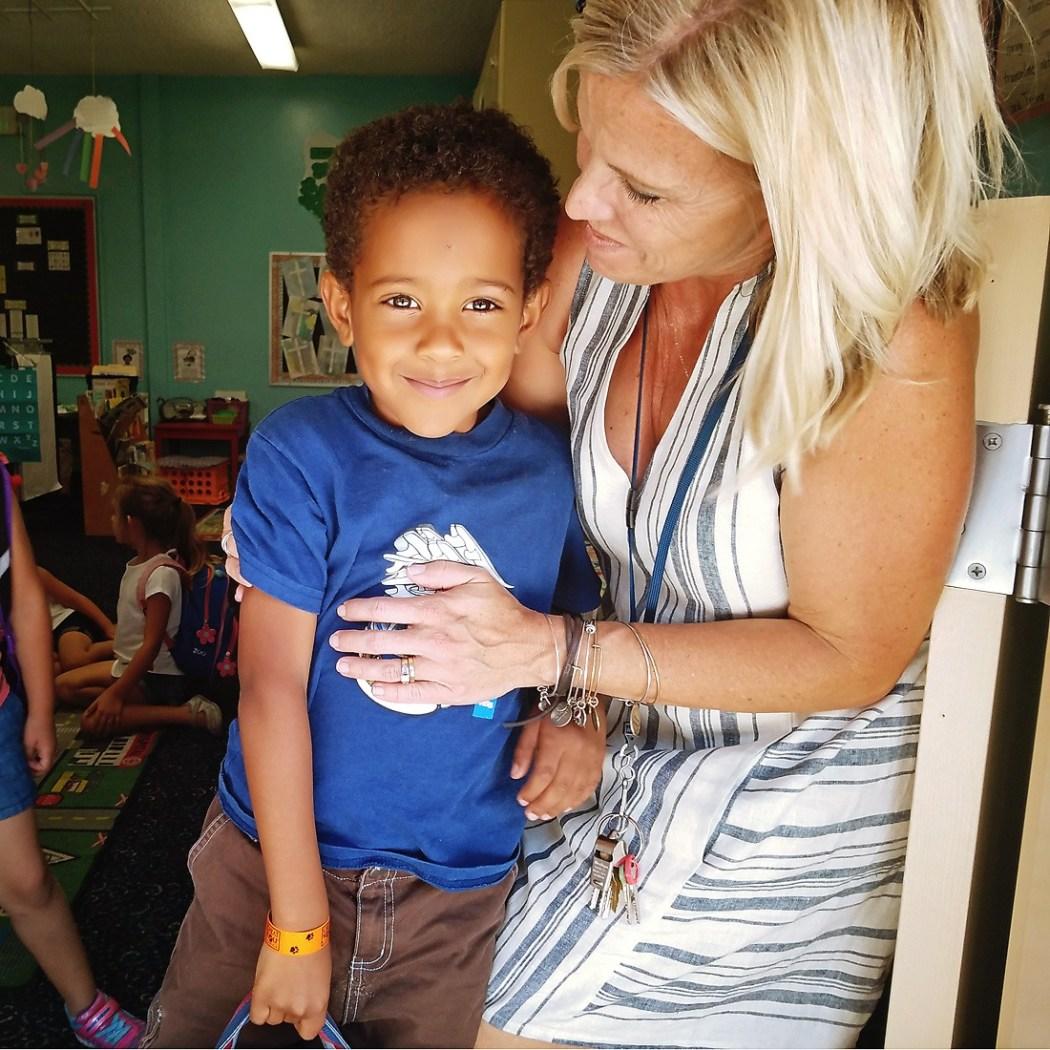 teacher-appreciation-black-boy-preschool-dsm-3