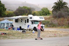 So We Want To Buy an RV: 10 Things Beginners Should Know
