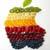Multifruta