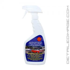303 Aerospace Protectant 16 Oz Free Shipping Available