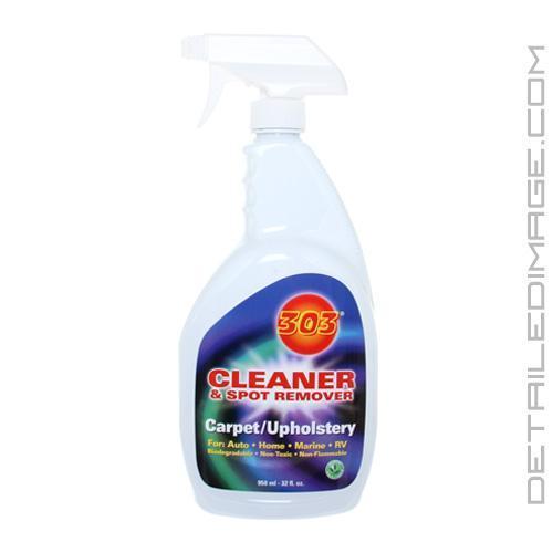 All Purpose Cleaner Car Interior