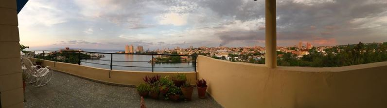 Casa Havanna