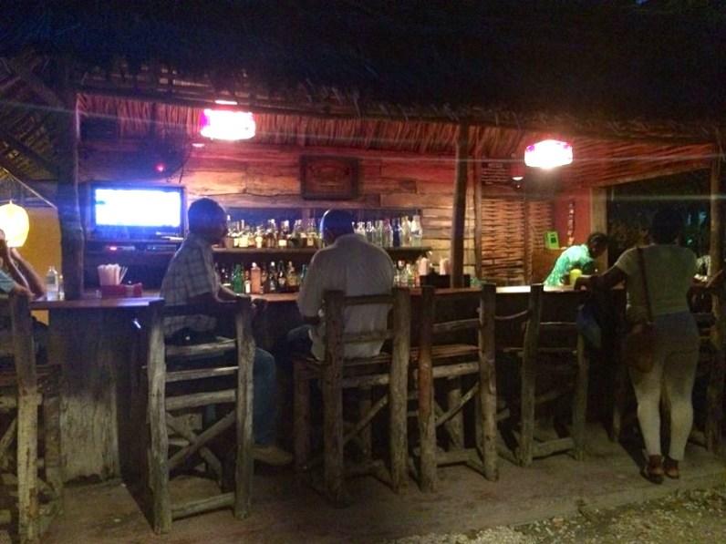 Scotchies Montego Bay