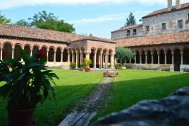 San Zero Verona