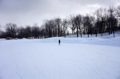 Mount Royal Parc