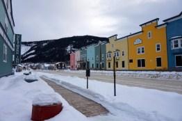Dawson City 2