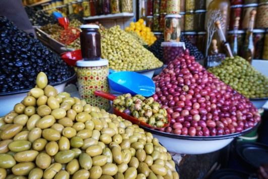 souks marrakesch 5