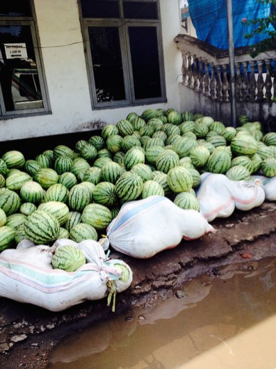 watermelon-on-the-street